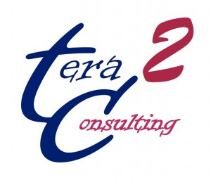 tera 2 consulting