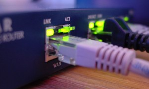 router-080910